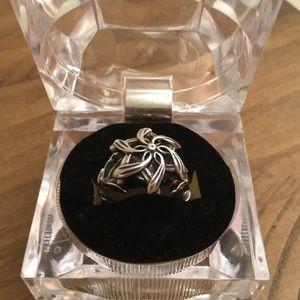 Used, Galadriel's ring, Lord of the Rings. for sale